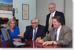 Fleck,Fleck & Fleck Attorneys