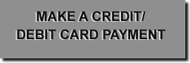 credit-card-button